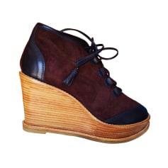 Loafers Comptoir Des Cotonniers