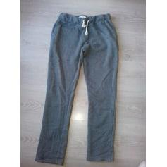 Pantalon de survêtement Little Eleven Paris  pas cher