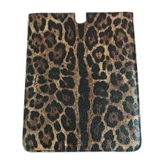 Etui iPod Dolce & Gabbana  pas cher