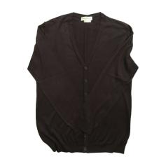 Vest, Cardigan Salvatore Ferragamo