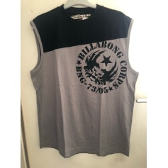 Tee-shirt Billabong  pas cher