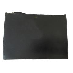 Porte documents, serviette Soeur  pas cher