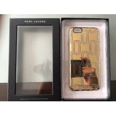 Bijou de téléphone Marc Jacobs  pas cher