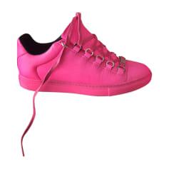 Sneakers Balenciaga Arena