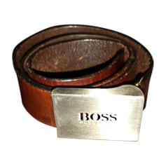 Belt Hugo Boss