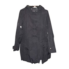 Imperméable, trench Red Valentino  pas cher
