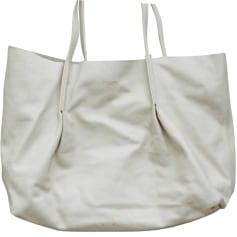 Lederhandtasche Nina Ricci