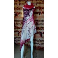 Robe tunique Legatte  pas cher