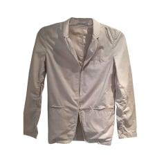Blazer, veste tailleur Forte_Forte  pas cher
