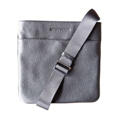 Small Messenger Bag Emporio Armani