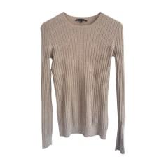Sweater Gucci