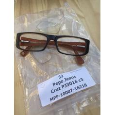 Eyeglass Frames Pepe Jeans