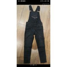 Ensemble & Combinaison pantalon Levi's  pas cher