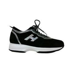 Chaussures de sport Hogan  pas cher