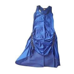Robe courte Jean Paul Gaultier  pas cher