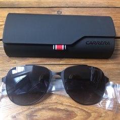 Sunglasses Carrera
