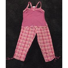 Pyjama Etam  pas cher