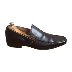 Loafers Yves Saint Laurent