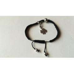 Bracelet Thomas Sabo  pas cher