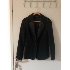 Blazer, veste tailleur School Rag  pas cher