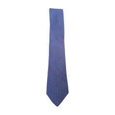 Krawatte Hermès