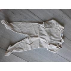 Ensemble & Combinaison pantalon La Redoute  pas cher