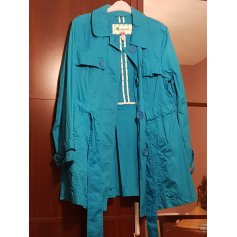 Imperméable, trench Monsoon  pas cher