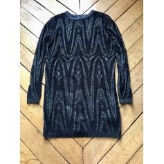 Tunic Sweater Les Petites...