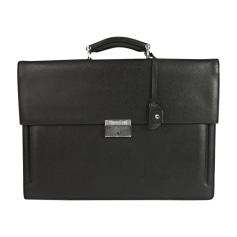 Briefcase Cerruti 1881