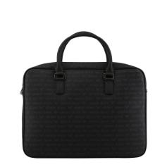 Briefcase Armani Jeans