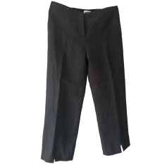 Pantalon large Bimba & Lola  pas cher