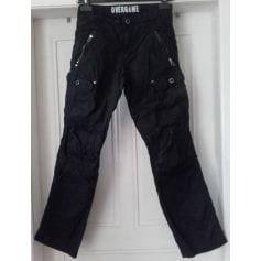 Pantalon Overgame  pas cher