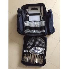 Backpack RAID