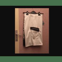 Bermuda Shorts Quiksilver