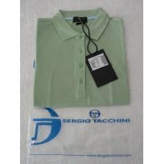Polo Sergio Tacchini  pas cher