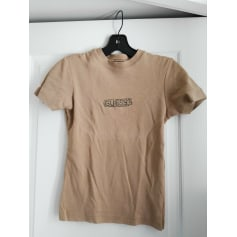Top, T-shirt Guess