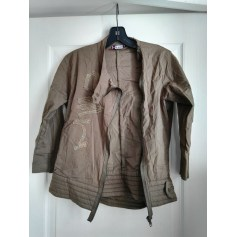 Zipped Jacket Gsus Sindustries