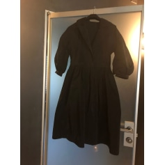 Imperméable, trench   pas cher