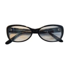 Eyeglass Frames Tom Ford