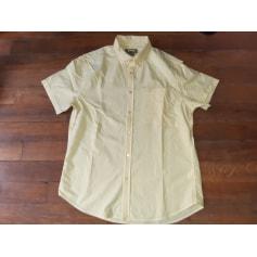 Short-sleeved Shirt Desigual