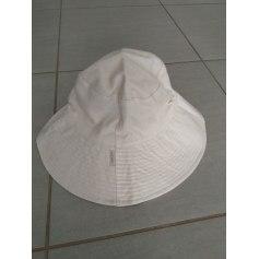Chapeau Clinique  pas cher