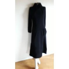 Robe longue Motys Collection  pas cher