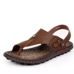 Chaussons & pantoufles catchymarket  pas cher