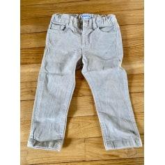 Pants Mayoral
