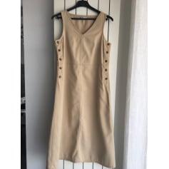 Robe longue Marks & Spencer  pas cher