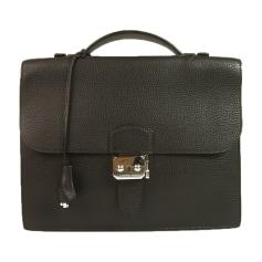 Aktenmappe, Aktentasche Hermès