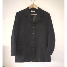 Blazer, veste tailleur Astuces  pas cher