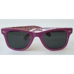 Sunglasses Hello Kitty