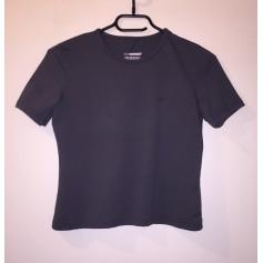 Top, tee-shirt Reebok  pas cher