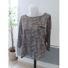 Blouse Strass X.Clusive  pas cher